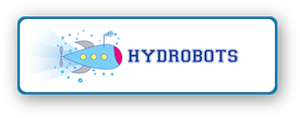 Project Hydrobot